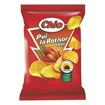 Imagine Chio Chips cu pui la rotisor 65 gr