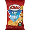 Imagine Chio Chips cu sare 255 gr