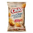 Imagine Chio Chips Delight ceapa dulce, 125g