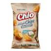 Imagine Chio Chips Delight sare, 125g