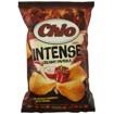 Imagine Chio Chips intense cu paprika 95 gr
