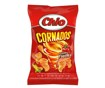 Imagine Chio cornados creamy paprika