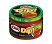 Imagine Chio dip salsa 200ml