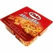 Imagine Chio maxi mix 225 gr.