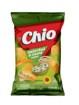 Imagine Chio Multigrain Crackers 90G