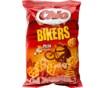 Imagine Chio Pizza Bikers, 80 gr.