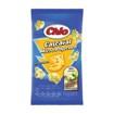Imagine Chio popcorn cu cascaval 80 gr.