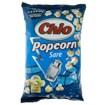 Imagine Chio popcorn cu sare 75 gr.