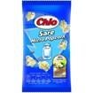 Imagine Chio popcorn cu sare 80 gr.