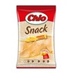 Imagine Chio Snack cu cascaval 65gr