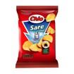 Imagine Chio Snack cu sare 65gr