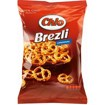 Imagine Chio Sticks Brezli 500 gr