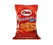 Imagine Chio sticksuri 250 gr.