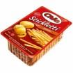 Imagine Chio sticksuri cu cartofi 80 gr.