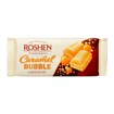 Imagine Chocolate Roshen Aerated Caramel 80 gr.