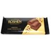 Imagine Chocolate Roshen Aerated Dark 80 gr.