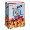 Imagine Cicibebe Classic Biscuit