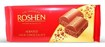 Imagine Ciocolata Roshen cu lapte aerata 80g