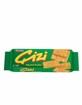 Imagine Cizi Crackers Cu Cascaval 65g
