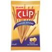Imagine Clip Stick Cu Cascaval 100g