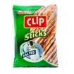 Imagine Clip Stick Cu Sake 80g
