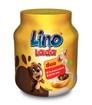 Imagine Crema de ciocolata Lino Lada Duo 350g