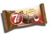 Imagine Croissant 7Days Choco cu Cacao 60g