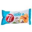Imagine Croissant 7Days Double Cacao-Cocos, 80g