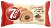 Imagine Croissant 7Days Hazelnut & Cream Cookies, 80g
