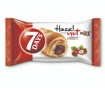 Imagine Croissant 7Days Max cu alune si cacao, 85g