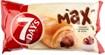 Imagine Croissant 7Days Max cu cacao, 85g