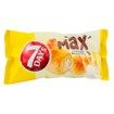 Imagine Croissant 7Days Max cu sampanie, 85g