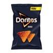 Imagine Doritos BBQ, 100g
