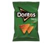 Imagine Doritos taco 100gr
