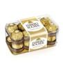 Imagine Ferrero Rocher 16 buc.