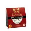 Imagine Branza Roquefort Papillon 125 g