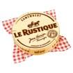 Imagine Branza Camembert Le Rustique 250 g