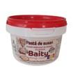 Imagine Pasta de susan Baity 200 g