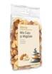 Imagine Alevia - Mix Caju + Migdale 150 g