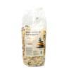 Imagine Alevia - Musli cereale si fructe uscate 500 gr