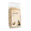 Imagine Alevia - Quinoa alba 150 g