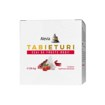 Imagine Alevia - Tabieturi Ceai de fructe rosii 12 plicuri