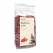 Imagine Alevia - Vitamin Mix Merisor si Goji 110 gr