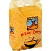 Imagine Baneasa Malai Extra 500g