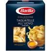 Imagine Barilla - Tagliatelle Cu Ou, 500 gr.