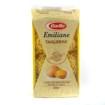 Imagine Barilla Emiliane Taglierini, 250 grame