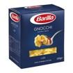 Imagine Barilla Gnocchi, 500 grame