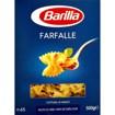 Imagine Barilla Grau Dur - Farfalle, 500 gr.