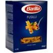 Imagine Barilla Grau Dur - Fusilli, 500 gr.