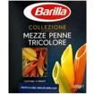Imagine Barilla Grau Dur - Mezze Penne Tricolore, 500 gr.